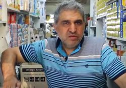 www.filimo.com/m/6AYXB