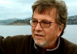 فیلم مستند نهنگ قاتل  www.filimo.com/m/Jjcho