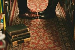 عمارت کن مرا آخر که ویرانم به جانِ تو...  #مولانا