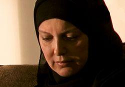 فیلم مستند کوثر  www.filimo.com/m/MlDBg