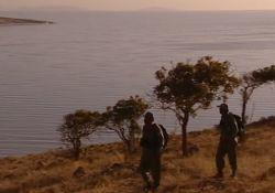 فیلم مستند «دوز»        www.filimo.com/m/8mY24