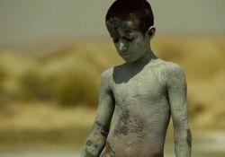 فیلم مستند «خاک آب آتش»           www.filimo.com/m/Kkgbn