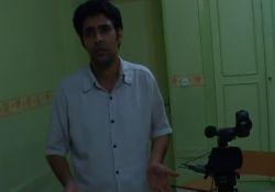 فیلم مستند «اسیران راز»             www.filimo.com/m/nJprS