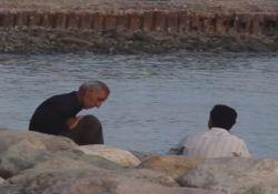 فیلم مستند «تنگه هرمز»              www.filimo.com/m/16arz