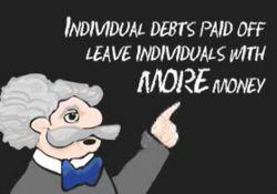 مجموعه مستند «پول به عنوان قرض»            www.filimo.com/m/4776
