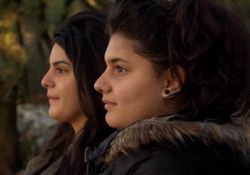 فیلم مستند «شیر غوطه»             www.filimo.com/m/BezpZ
