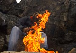 فیلم مستند «دربند»             www.filimo.com/m/3ULlx