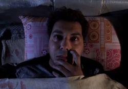 فیلم کوتاه «آلبالو خشکه»              www.filimo.com/m/eO6TH