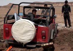 مجموعه مستند «سفری دیگر»              www.filimo.com/m/8059