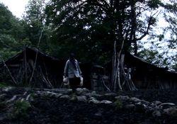 فیلم مستند تووکل  www.filimo.com/m/1MvDB