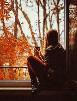 همه عمر برندارم سر از این خمار مستی/  که هنوز من نبودم ، که تو در دلم نشستی...