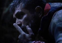 فیلم کوتاه دایو  www.filimo.com/m/UbAcD