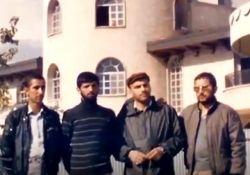 فیلم مستند آخرین زمستان مجید  www.filimo.com/m/Lib4P