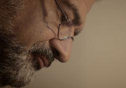 فیلم مستند هدایت الله  www.filimo.com/m/IJKsL