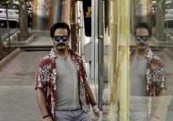 فیلم سینمایی هاری  www.filimo.com/m/cyEaP