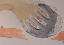 فیلم مستند «افشای اسرار اهرام»             www.filimo.com/m/NxnqE