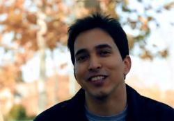 فیلم مستند چاق کچل سیبیلو  www.filimo.com/m/Z2sCx