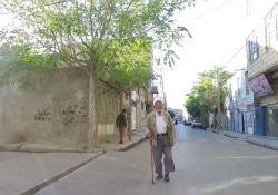 فیلم مستند «قصه آدم های عجیب»        www.filimo.com/m/zyRlu