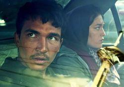 فیلم سینمایی رفتن  www.filimo.com/m/E45tf