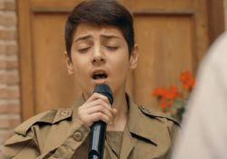 فیلم کوتاه «ارغوان»            www.filimo.com/m/oigXN