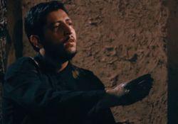 فیلم کوتاه «بارانی شد»           www.filimo.com/m/fd5hq