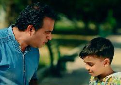 فیلم کوتاه سیخفیل  www.filimo.com/m/dGfgj