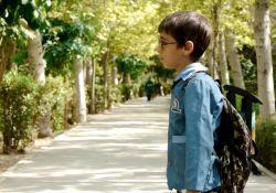 فیلم کوتاه «بچه و مرد»              www.filimo.com/m/27okb