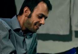 فیلم کوتاه چشم به راه  www.filimo.com/m/6qEd5