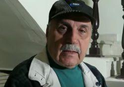 www.filimo.com/m/13195