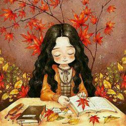 مهربان باش مهربانی زبان مشترک همه دلهاست... مهربان که باشی صبحت زیباست آسمانت رنگ دیگری دارد روزت زیباست و این گونه دنیایت زیبا می شود...   ·•●ya3✿●•·