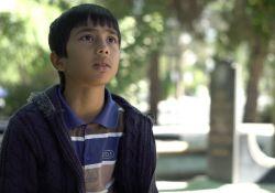 فیلم کوتاه «پنجشنبه»               www.filimo.com/m/toRem