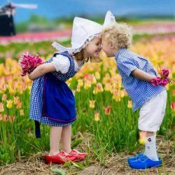 بعضی دوستیها مثل قصه ی حضرت نوحه، از ترس طوفان با تو هستند  بعضی دوستیها مثل قصه ی حضرت ابراهیمه، باید همه چیزتو قربانی کنی.  بعضی دوستیها مثل قصه ی حضرت موسی ست، یه کم که دور میشی، یه چیزی جاتو میگیره.  اما بعضی دوستیها هم، همون جوری هستند که در معنی هستند؛ کاش یاد بگیریم که فرق است بین دوست داشتن و داشتن دوست  دوست داشتن امری لحظه ای ست، و داشتن دوست، استمرار لحظه های دوست داشتن است به نظرم این روزا  قصه حضرت موسی بیشتر مد هستش @_○