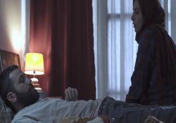 فیلم کوتاه «تراس»          www.filimo.com/m/kNR30