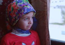 فیلم کوتاه «رویای گلها»          www.filimo.com/m/1pa7n