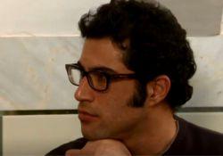 فیلم مستند رستاک 2 سورنای نوروز  www.filimo.com/m/PhrJM