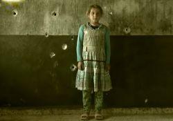 مجموعه مستند «سلف صالح»         www.filimo.com/m/wZ7R9