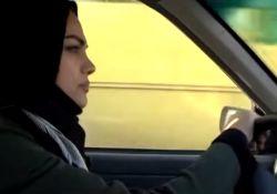 فیلم مستند «ثانیه های سربی»          www.filimo.com/m/2FQvb