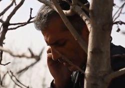 فیلم مستند فصل هرس  www.filimo.com/m/V3d2O