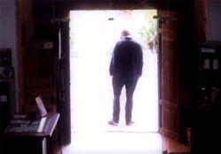 فیلم مستند حراج بزرگ  www.filimo.com/m/xlHBa