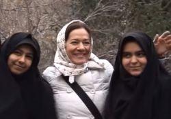 فیلم مستند «ایران هراسی»           www.filimo.com/m/KAs0R