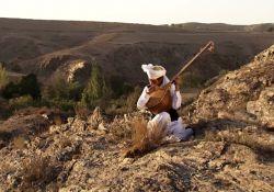 فیلم مستند «خراسان سرزمین آفتاب»         www.filimo.com/m/WISGV