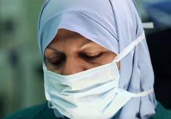 فیلم مستند مهربانو  www.filimo.com/m/pITa5