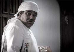 فیلم سینمایی لاتاری  www.filimo.com/m/24S7Y