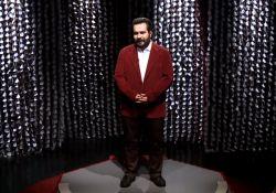 مجموعه استندآپ کمدی «بگو بخند»        www.filimo.com/m/15200
