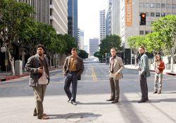 فیلم سینمایی تلقین  www.filimo.com/m/QVOzL