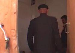فیلم مستند «آخرین آواز قو»      www.filimo.com/m/koHai
