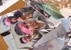 فیلم مستند «عکس برابر اصل»        www.filimo.com/m/M7vaL