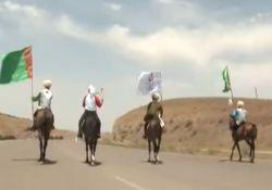 فیلم مستند «سفیر صلح»             www.filimo.com/m/oEzY7