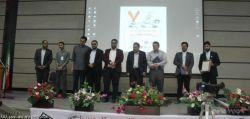 مسابقات ملی دانشجویی ریخته گری در سبزوار برگزار شد http://www.asrarnameh.com/news.php?id=20274