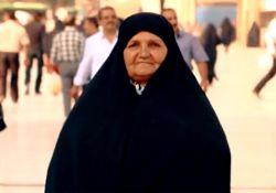 فیلم کوتاه قطار قم مشهد  www.filimo.com/m/uED8P